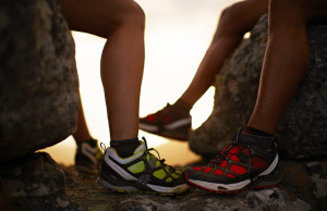 bien choisir les meilleurs chaussures de trail