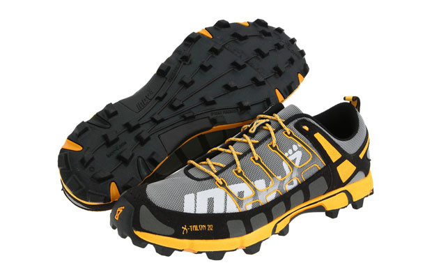 Chaussures Inov8 Xtalon Trailpro Test 212 1xfxw