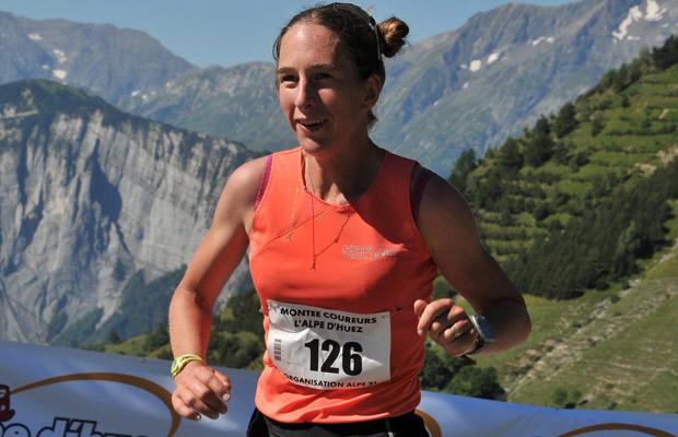 interview-agnes-herve-trail