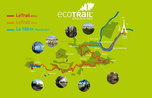 ecotrail-paris
