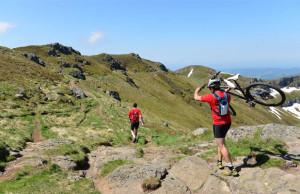trail-entrainement-croise