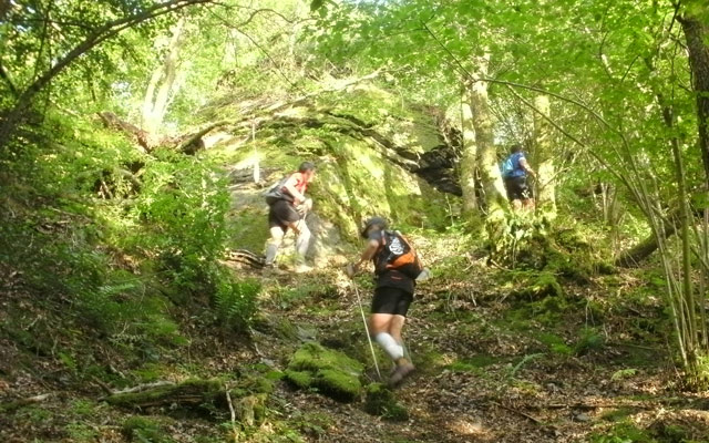 trail-roc