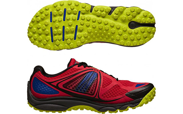 Brooks-pure-grit-3