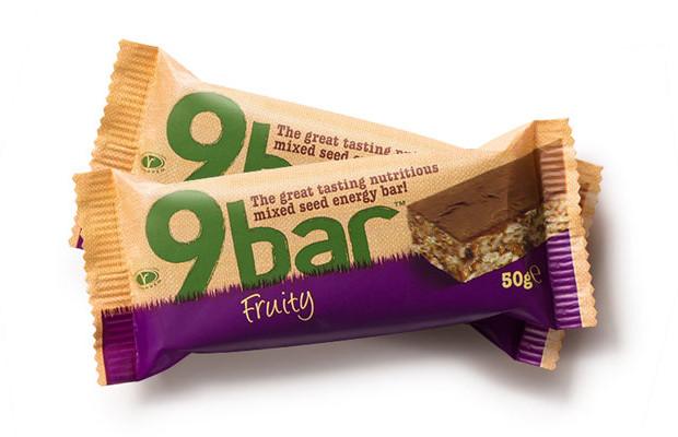 9-bar