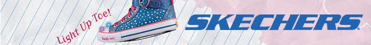 Skechers_Girls